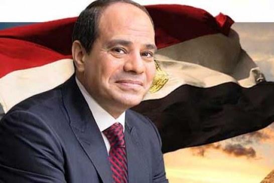 وزير الأوقاف :<center>يهنئ السيد الرئيس عبد الفتاح السيسي <br/>رئيس الجمهورية <br/>والشعب المصر كله <br/>بذكرى ميلاد الرحمة المهداة <br/>محمد (صلى الله عليه وسلم)<center/>