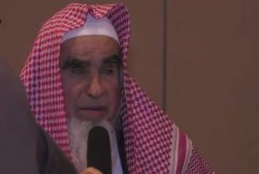 <center>عضو المجلس العلمي بجامعة الإمام بالمملكة العربية السعودية محمد بن أحمد الصالح :<br/>الأوقاف المصرية تحمل لواء <br/>التجديد في العصر الحديث <br/>و تصلح ما أفسده الآخرون <br/>وهي امتداد لمكانة مصر في العالم <center/>