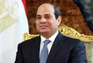 <center> وزير الأوقاف يهنئ سيادة الرئيس عبد الفتاح السيسي <br/> بذكرى الإسراء والمعراج <center/>