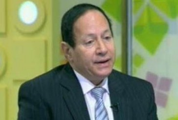<center> شكر وتقدير للكاتب الكبير الأستاذ/ محمد الشماع </center>