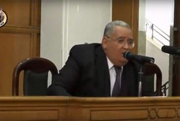بالفيديو :  محاضرة هامة في  علم المقاصد الشرعية  للدكتور / عبد الله النجار