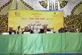 الحلقة الثامنة   من ملتقى الفكر الإسلامي