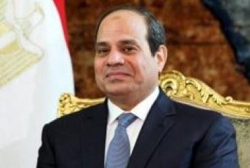 وزير الأوقاف : <center> خالص التهنئة وكل التوفيق <br/> لسيادة الرئيس عبد الفتاح السيسي <center/>