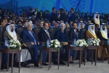 <center> وزير الأوقاف: منتدي شباب العالم يصب في دعم دور مصر الرائد في نشر قيم السلام العالمي ومواجهة الإرهاب <center/>