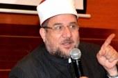وزير الأوقاف : دورنا عمارة الدنيا بالدِّين وليس تخريبها باسم الدين