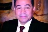 وزير الأوقاف ينعي أ.د/ إسحاق عبد العال عميد طب الأزهر الأسبق (رحمه الله)ويؤكد: فقدنا قامة علمية وأخلاقية كبيرة